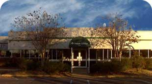 Anderson Radiology