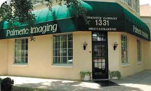 Palmetto Imaging