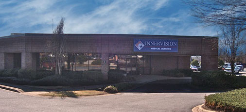 Innervision at Grove