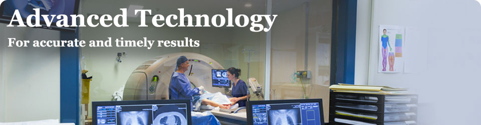 South Carolina Diagnostic Imaging