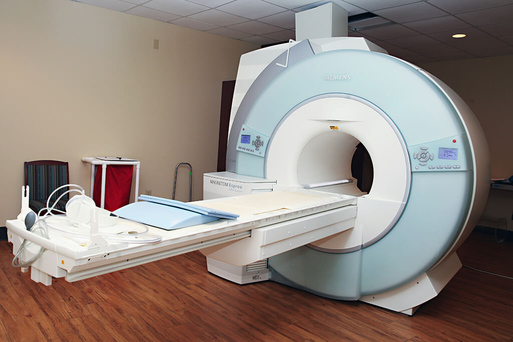Columbia High Field MRI, CT (Cat) Scan, Ultrasound & X-Ray