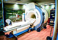 Florence MRI & Imaging