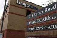 Palmetto Imaging ImageCare