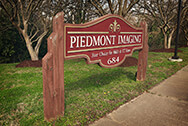 Piedmont Imaging