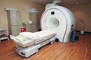 Tricounty Radiology - West