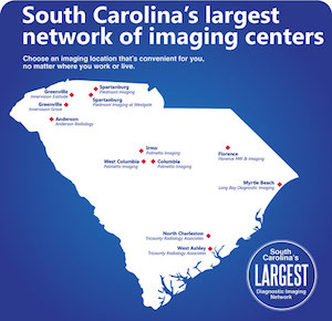 centers grove diagnostic imaging