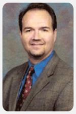 David Dwight Goltra, Jr., M.D.