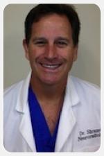 Jeffrey K. Shramek, M.D.